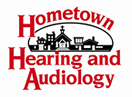 Hometown Hearing and Audiology