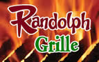 Randolph Grille